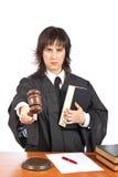 Verurteilung lizenzfreies stockbild