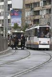 Vervoer Stock Afbeeldingen