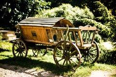 vervoer royalty-vrije stock afbeeldingen