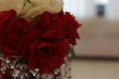 Vervollkommnen Sie Rosafarbenes stockfotografie