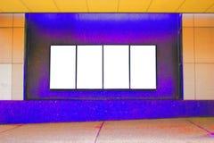 Vervormde Pixel Royalty-vrije Stock Afbeelding