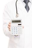 Verwante geneeskunde, gezondheidszorg en alle dingen royalty-vrije stock afbeelding