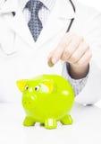 Verwante geneeskunde, gezondheidszorg en alle dingen royalty-vrije stock fotografie