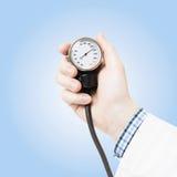 Verwante geneeskunde, gezondheidszorg en alle dingen royalty-vrije stock foto