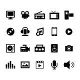 Verwendbar für unterschiedliches Design Stockfotografie