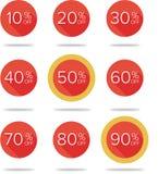 Verwendbar für unterschiedliches Geschäftsdesign Lizenzfreies Stockfoto
