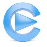 Verwendbar für Webdesign Lizenzfreies Stockfoto