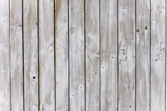 Verwitterter Gitter-Zaun Lizenzfreie Stockbilder