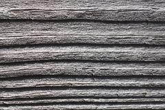 Verwittertes Holz Lizenzfreie Stockfotos