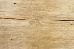 Verwittertes Holz lizenzfreies stockfoto