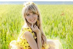 The history of the solar princess stock photos