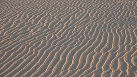 Sand in the white desert in Egypt. Sand texture stock photos