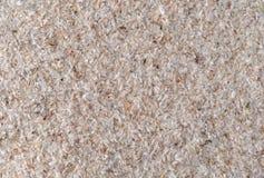 Close view of psyllium husks. A very close view of psyllium husks Stock Images