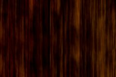 Dark grunge texture, black and light orange wood background Royalty Free Stock Photography