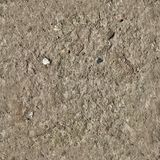Very detailed seamless texture pattern of acre ground and dirt in high resolution. Found in germany stock images