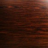 Very dirty wood texture Stock Photos