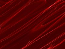 Energic abstract flame wave background with fantastic shapes. Very fine abstract background with original energetic shapes great for your work or poster vector illustration