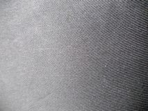 Very fine fabric, military fabric texture background royalty free stock photography