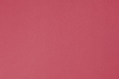 Very fine and Luxury Coral Rose cloth Royalty Free Stock Photography