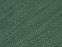 Synthetic fabric texture Stock Photo