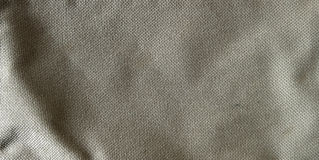 Very fine synthetics fabric texture Royalty Free Stock Photo