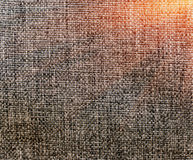 Very fine synthetics fabric texture background Stock Photos