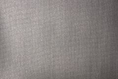 Very fine synthetics fabric texture background Royalty Free Stock Photo
