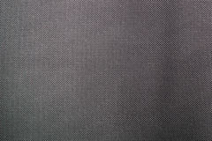 Very fine synthetics fabric texture background Royalty Free Stock Images