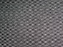 Very fine synthetics fabric texture background Royalty Free Stock Photos