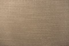 Free Very Fine Woven Fabric Texture Background Royalty Free Stock Image - 135961086