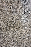Very grungy cement wall Royalty Free Stock Images