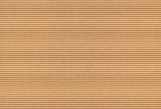 brown corrugated cardboard texture background stock images