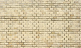 Very high resolution texture bricks wall Stock Image