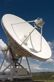 Very Large Array 2 Stock Image