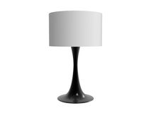 Hote Lamp Stock Images