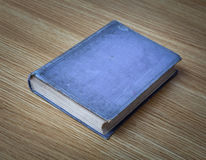Very old books Royalty Free Stock Photos