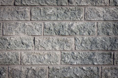 Very old brick wall texture Royalty Free Stock Photos
