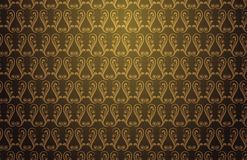 Very old vintage background Royalty Free Stock Photo