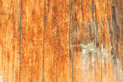 Very Old wood Background Stock Photos