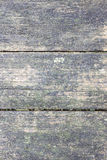 Very Old Wood Background Stock Images