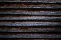 Very old wood background Royalty Free Stock Image