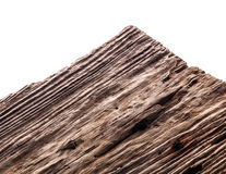 Very Old Wood board Royalty Free Stock Photos