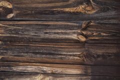 Very old wood Stock Photos