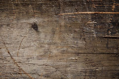 Very old wooden  background, studio shot Stock Images