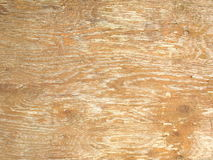 Very old wooden surface Royalty Free Stock Photos