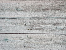 Very old wooden texture as a background. Horizontal Royalty Free Stock Photography