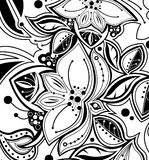 Very pretty background vector illustration