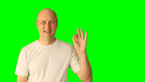 video Mature fingers