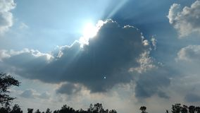 Shines sky and cloud very nice pics. Very shines sky are. Very. Beautiful amezing pics .this pics like feeling blasted nice stock photos