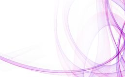 Very soft abstract background Royalty Free Stock Photography
